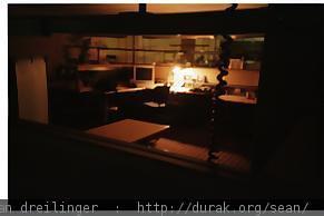 018 sf cnet seans desk 1700 montgomery