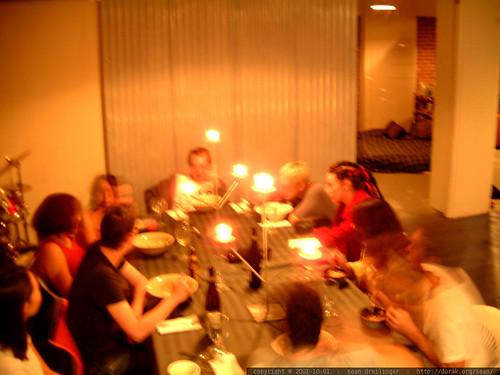 birthday dinner for austin   dscf0438