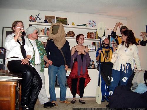 2002-11-04, austin, texas, halloween, party… dscf3231