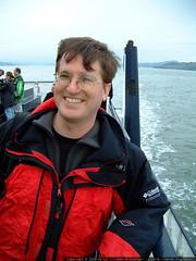 mark backman, seaworthy hax0r   dscf3849