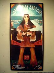 alcatraz indians   dscf3870