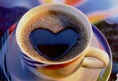 Coffee Love (FI-20473)