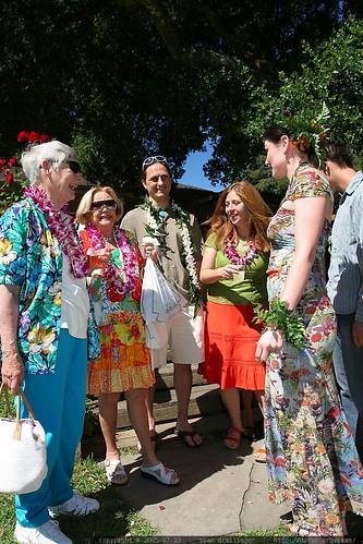 2005-07-23, wedding, skylonda, la honda, ma… IMG_7251.JPG