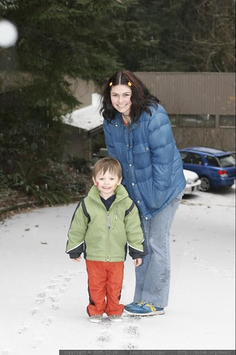 2005-12-18, snow, lake oswego, oregon, nick… _MG_0859.JPG