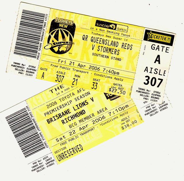 footy_tickets