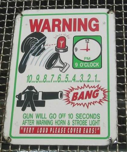9 olock gun