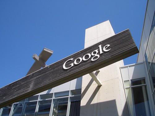 Opción nuclear: el 23 de enero Google podría desconectar la red contra SOPA