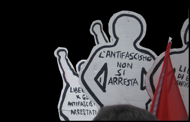 Image Result For Quelli Che Restano