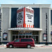 Huron Theatre, Port Huron by I am Jacques Strappe