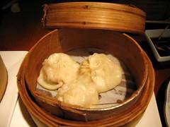 dim sum food, meal, xiaolongbao, momo, food, dish, dumpling, cuisine,