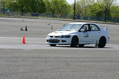 bmw(0.0), drifting(0.0), rallycross(0.0), race car(1.0), auto racing(1.0), automobile(1.0), racing(1.0), wheel(1.0), vehicle(1.0), sports(1.0), automotive design(1.0), motorsport(1.0), touring car(1.0), autocross(1.0), sedan(1.0), race track(1.0), land vehicle(1.0), sports car(1.0),
