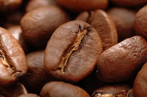 brown macro coffee café beautiful beans nice nikond70 hard kaffee bean micro 60mm macros nikkor closer kava koffie caffé f28d bajkó nikonstunninggallery mywinners abigfave slrweeklywinner overtheshot