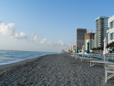 Westin Fort Lauderdale Beach Resort Expedia