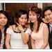 婚禮(Wedding) 同事Charlene 20060506
