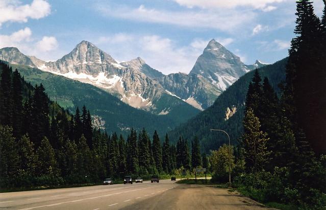 Canada 9