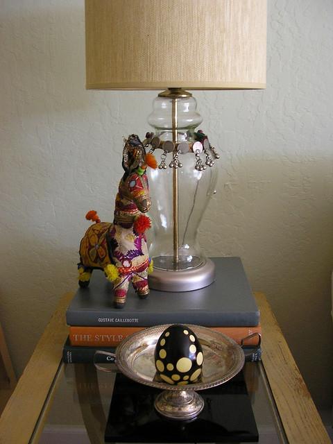 Living Room Lamp Donkey Flickr Photo Sharing