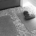 Pebble Stones Floor