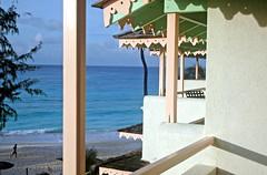 Barbados, April 2006