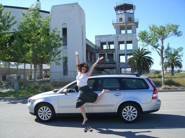 Happy New Car Flickr Photo Sharing