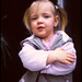 Small photo of Kyra Cool