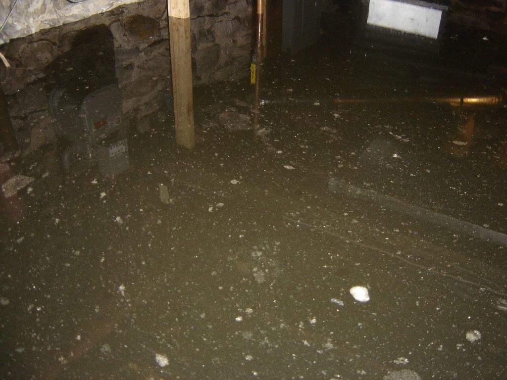 dirt basement floor dirt basement aftermarket floor mats