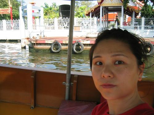 thailand, bangkok, i-wei IMG_1059.JPG