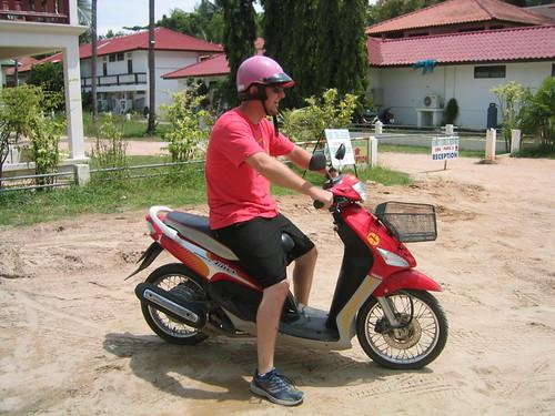 thailand, ko samui, chaweng IMG_1113.JPG