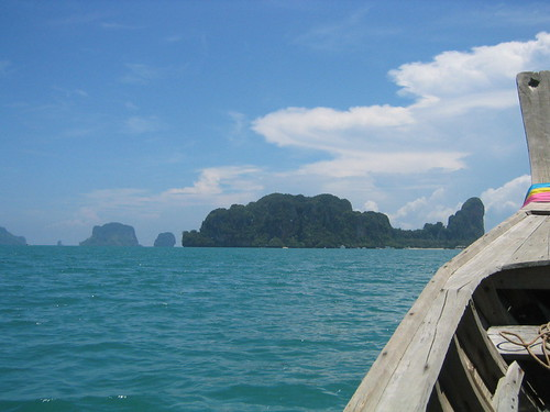 thailand, railay IMG_1169.JPG