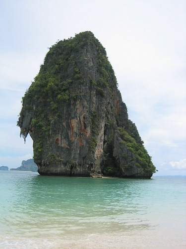 thailand, railay, phra nang, happy island IMG_1202.JPG