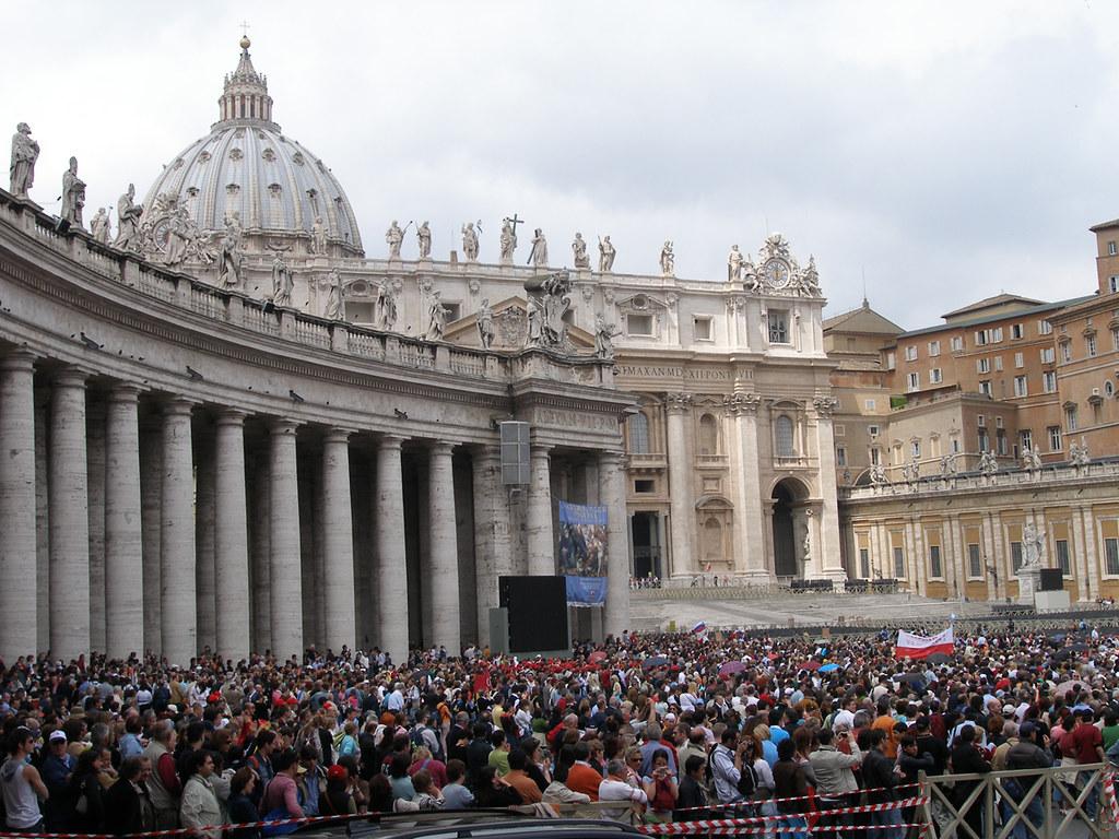 Vatican04