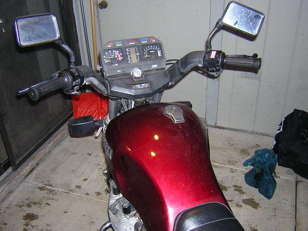 Yamaha Maxim Xj750 Wiring Diagram  Yamaha Xs750  Yamaha