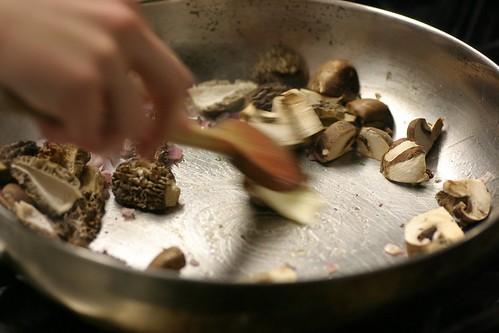 Cook Better Meals