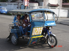 rickshaw, automobile, vehicle, mode of transport,