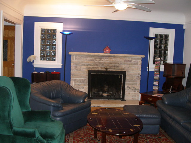 Image Result For Ebay Living Room
