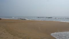 Fisherman's Cove Beach