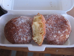 lunch, breakfast, baking, baked goods, food, dish, dessert, cuisine, beignet,