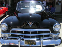 automobile, automotive exterior, pontiac chieftain, vehicle, custom car, automotive design, antique car, vintage car, land vehicle, luxury vehicle, motor vehicle,