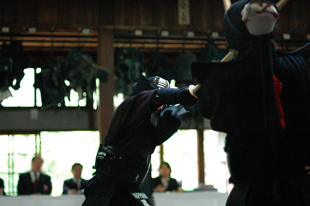 Noma Dojo 30th Kendo Tournament064