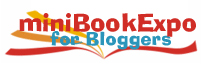 Free books for bloggers!