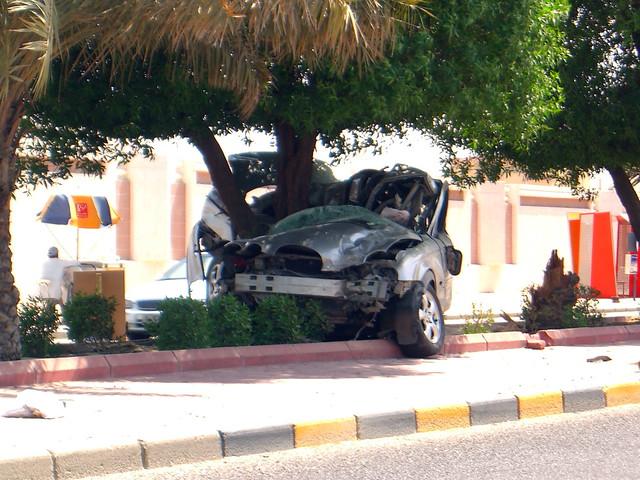 Deadly Car Accident In Scranton Pa