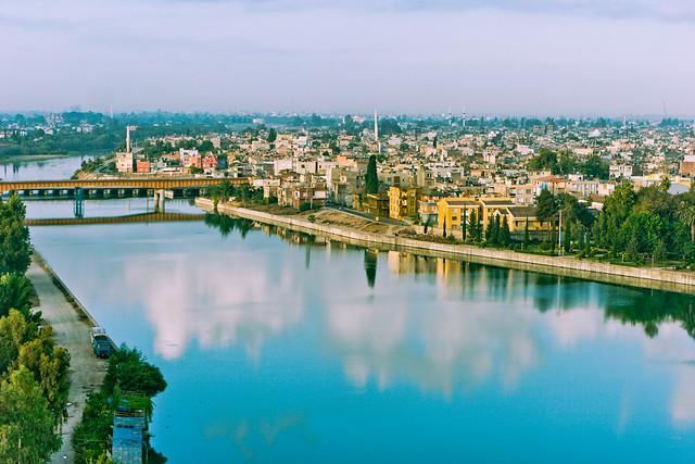 Adana Turkey  city photos gallery : photo