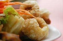 junk food, fried food, food, dish, cuisine, fast food, tempura,