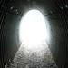 estacada tunnel by spiralstares