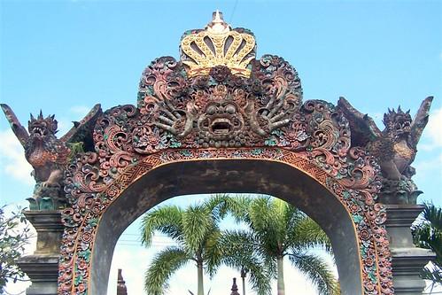 20060629_Bali 0401