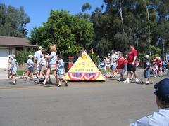 Scripps Ranch Parade 003