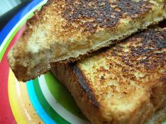 meal, breakfast, murtabak, baked goods, food, dish, toast,