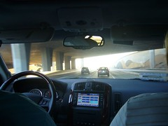 road2julian003