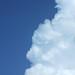 Cloud_0166