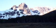 besthike.com Cerro Castillo, Chile