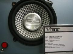 loudspeaker(1.0), subwoofer(1.0), electronic device(1.0), multimedia(1.0), gadget(1.0),